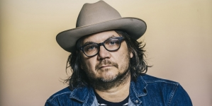 Concert Review: Jeff Tweedy