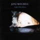 Discography: Joni Mitchell: Night Ride Home