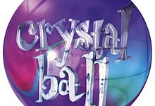 Holy Hell! Crystal Ball Turns 20