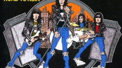 Ramones: Road to Ruin (40th Anniversary Deluxe Edition)