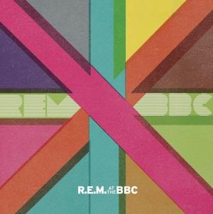 R.E.M.: At the BBC