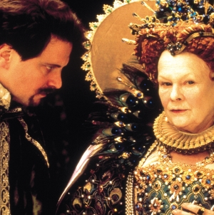 Holy Hell! Shakespeare in Love Turns 20