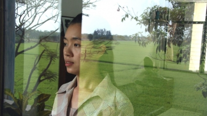 Oeuvre: Weerasethakul: Syndromes and a Century