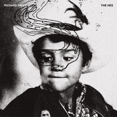 Richard Swift: The Hex