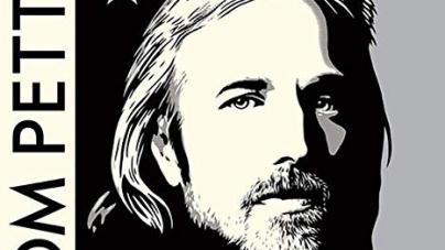 Tom Petty: An American Treasure