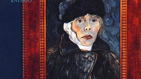 Discography: Joni Mitchell: Turbulent Indigo