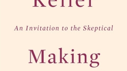 Making Sense of God: by Timothy Keller