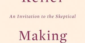 Making Sense of God: by Timothy Keller
