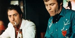 Revisit: Midnight Cowboy
