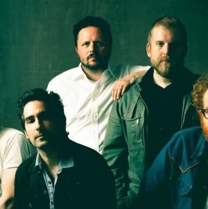 Concert Review: Blitzen Trapper