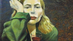 Discography: Joni Mitchell: Both Sides Now