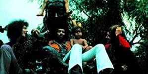 The Jimi Hendrix Experience: Electric Ladyland (Deluxe Edition)