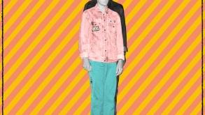 Ron Gallo: Stardust Birthday Party