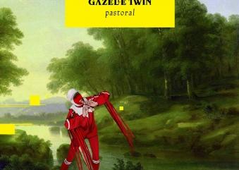 Gazelle Twin: Pastoral