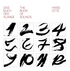 Hans Otte: The Book of Sounds