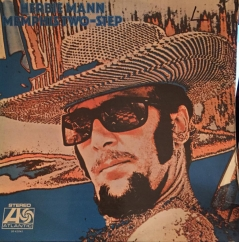 Bargain Bin Babylon: Herbie Mann: Memphis Two-Step
