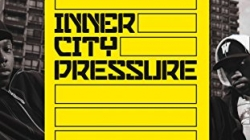 Inner City Pressure: by Dan Hancox