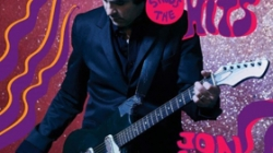 Jon Spencer: Spencer Sings the Hits