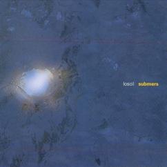Loscil: Submers