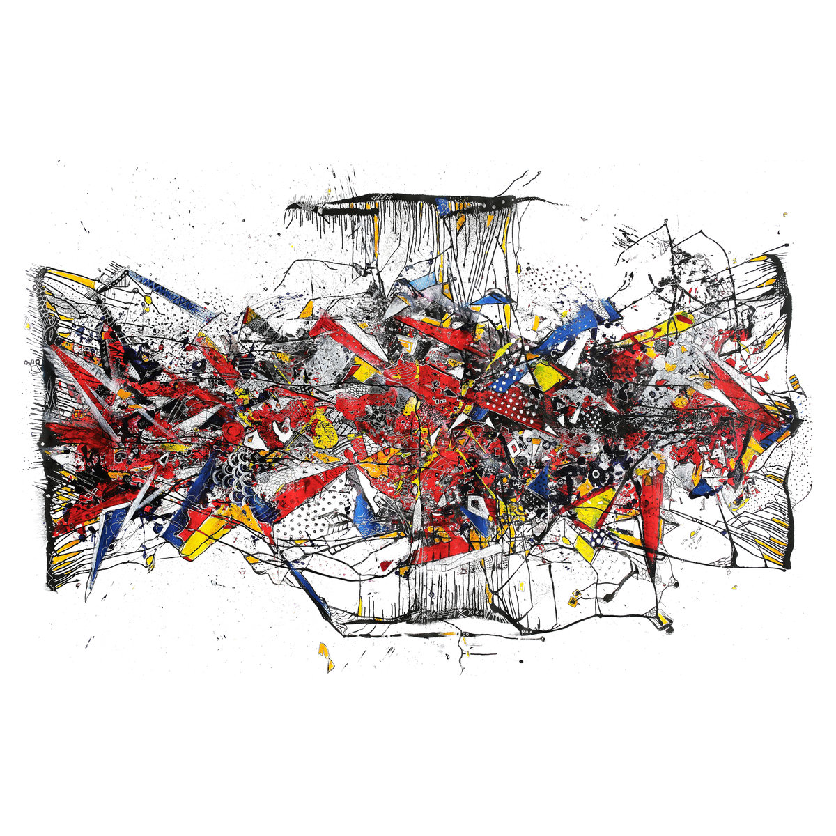 mewithoutYou: [Untitled] - Spectrum Culture