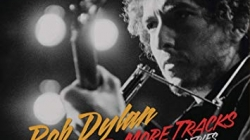 Bob Dylan: More Blood, More Tracks – The Bootleg Series Vol. 14