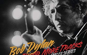 Bob Dylan: More Blood, More Tracks – The Bootleg Series Vol. 14