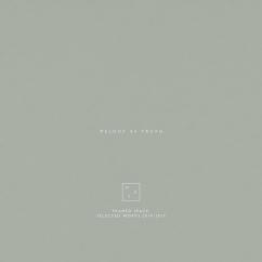 Jonny Nash/Suzanne Kraft: Framed Spaces: Selected Works 2014-2017