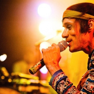 Concert Review: Of Montreal