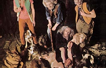 Jethro Tull: This Was (50th Anniversary Edition)