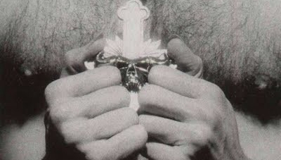 Revisit: Danzig: Danzig II: Lucifuge