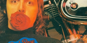 Paul McCartney and Wings: Wild Life/Red Rose Speedway