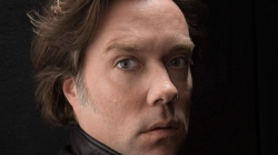Concert Review: Rufus Wainwright