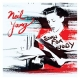 Neil Young: Songs for Judy