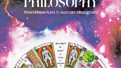 Preacherman: Universal Philosophy