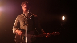 Concert Review: Minus the Bear