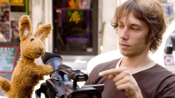 Rediscover: The Early Films of Sean Baker