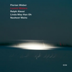 Florian Weber: Lucent Waters