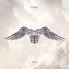 Zayn: Icarus Falls