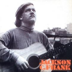 Jackson C. Frank: Jackson C. Frank