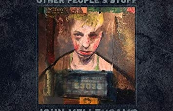 John Mellencamp: Other People's Stuff