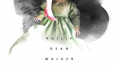 Read by Strangers: by Philip Dean Walker