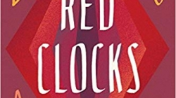 Red Clocks: by Leni Zumas
