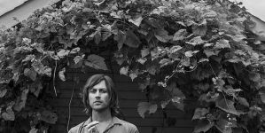 Rhett Miller: The Messenger