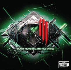 Revisit: Skrillex: Scary Monsters and Nice Sprites