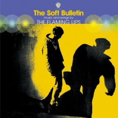Holy Hell! The Soft Bulletin Turns 20