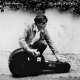 Steve Gunn: The Unseen In Between