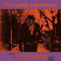 Future: The WIZRD
