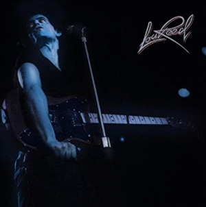 Lou Reed: Thinking of Another Place