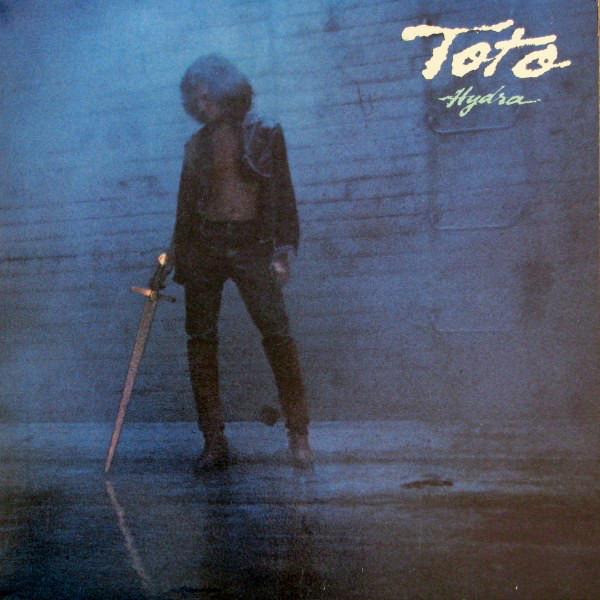¿Qué Estás Escuchando? - Página 38 Toto-hydra