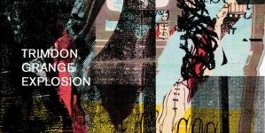 Trimdon Grange Explosion: Trimdon Grange Explosion